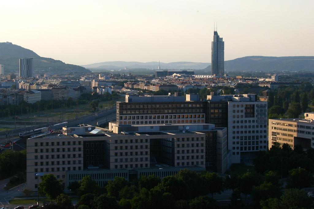 Week-end prelungit la Viena 2011 Pictu272