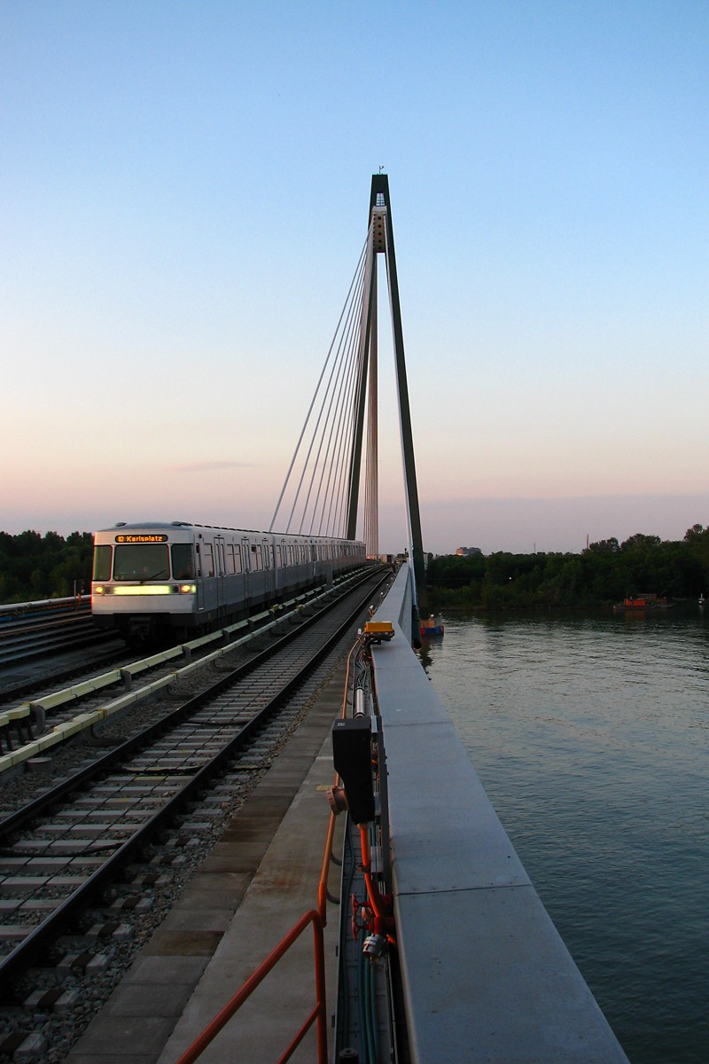 Week-end prelungit la Viena 2011 Pictu276