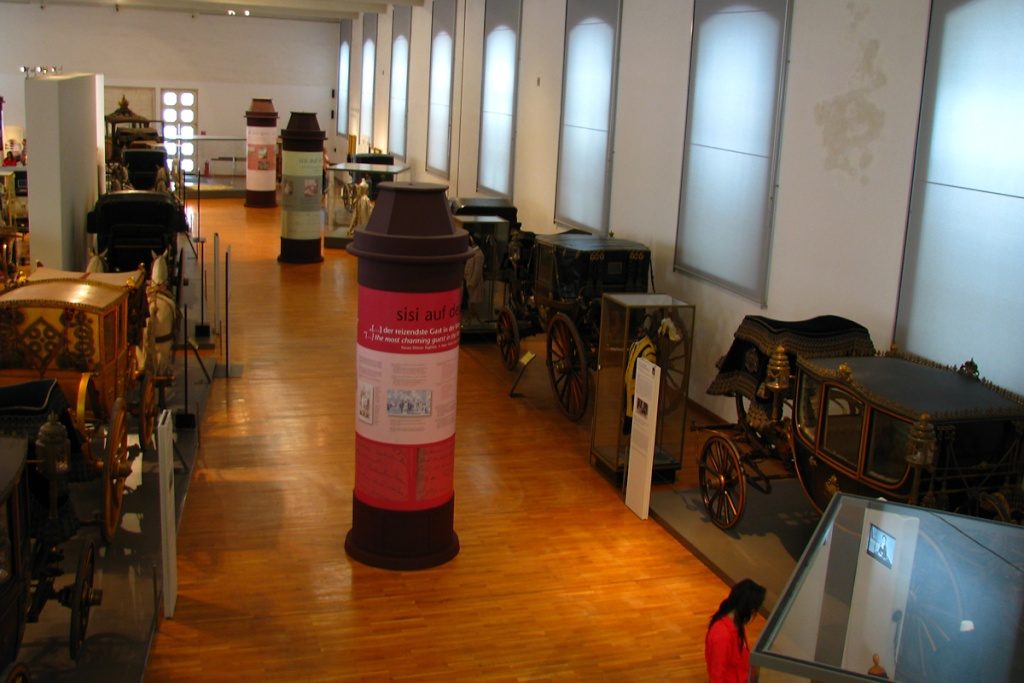 Week-end prelungit la Viena 2011 Pictu308