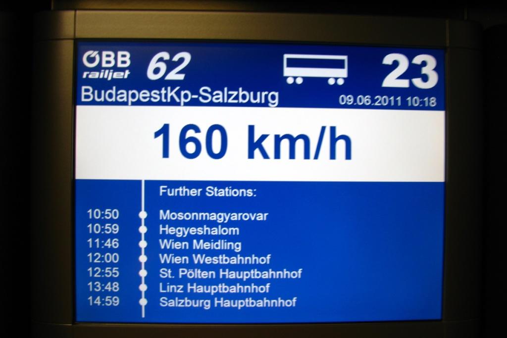 Week-end prelungit la Viena 2011 Pictur20