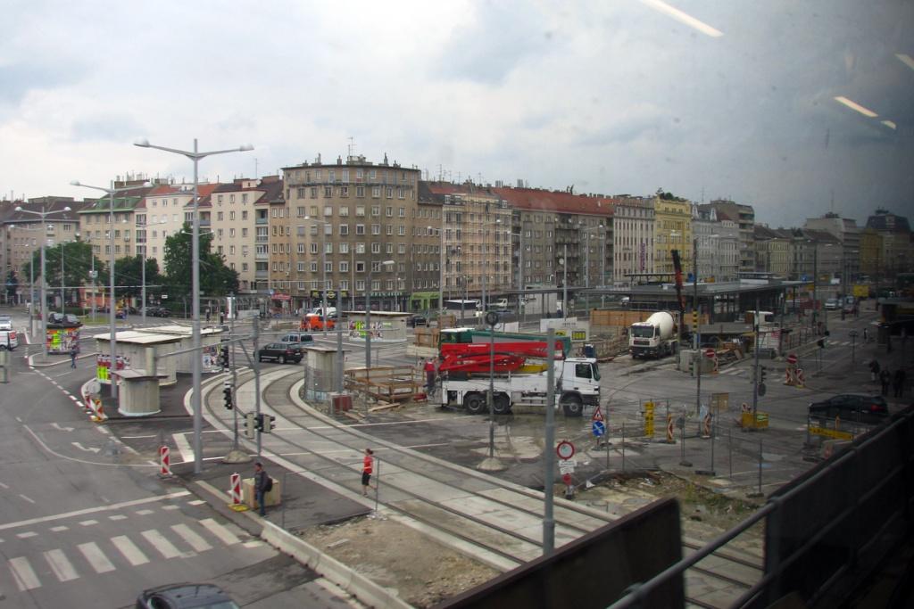 Week-end prelungit la Viena 2011 Pictur24