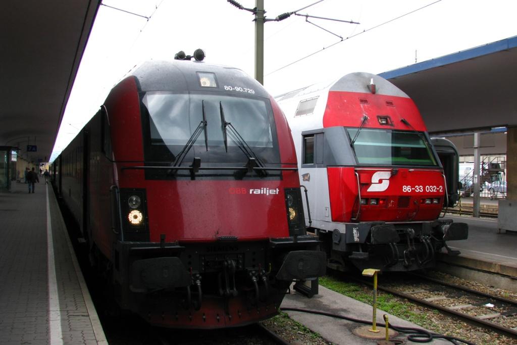 Week-end prelungit la Viena 2011 Pictur28