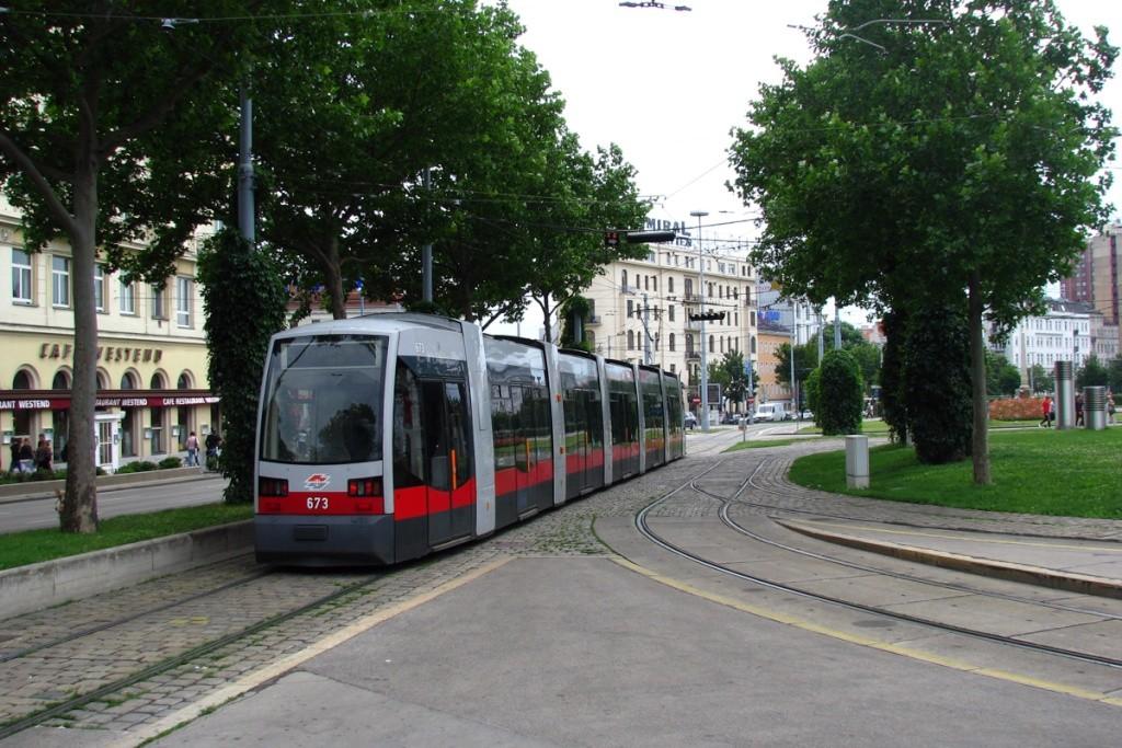 Week-end prelungit la Viena 2011 Pictur37