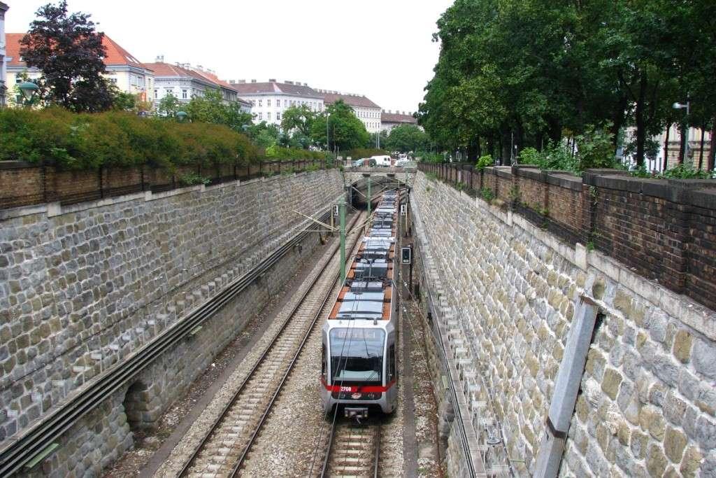 Week-end prelungit la Viena 2011 Pictur39