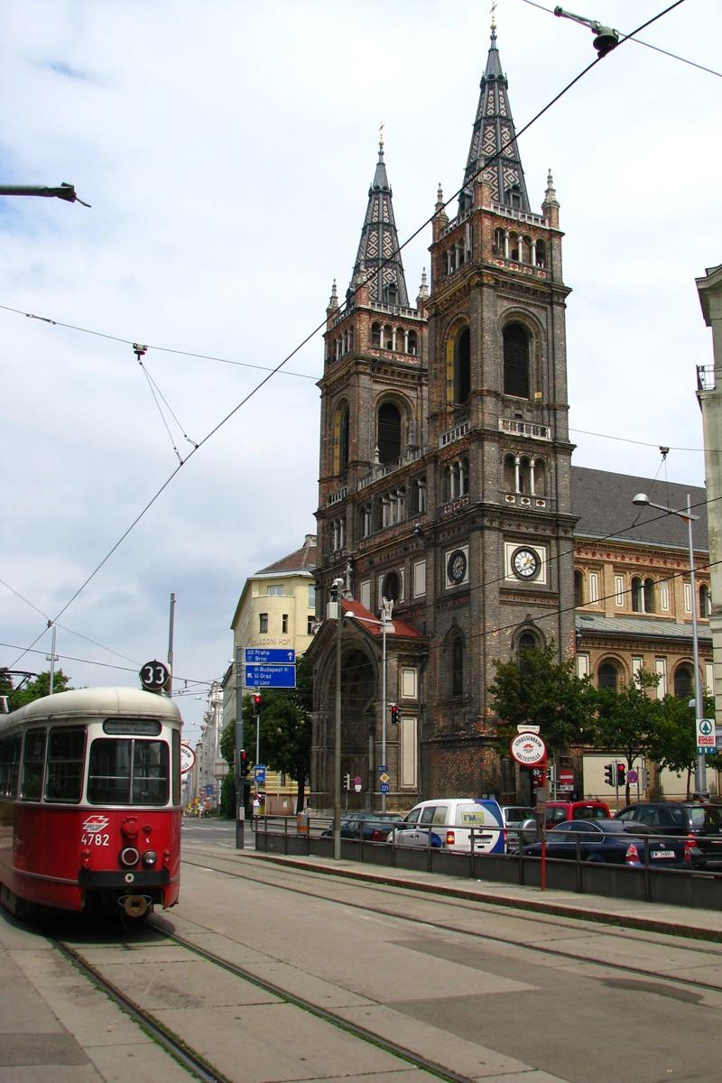 Week-end prelungit la Viena 2011 Pictur40