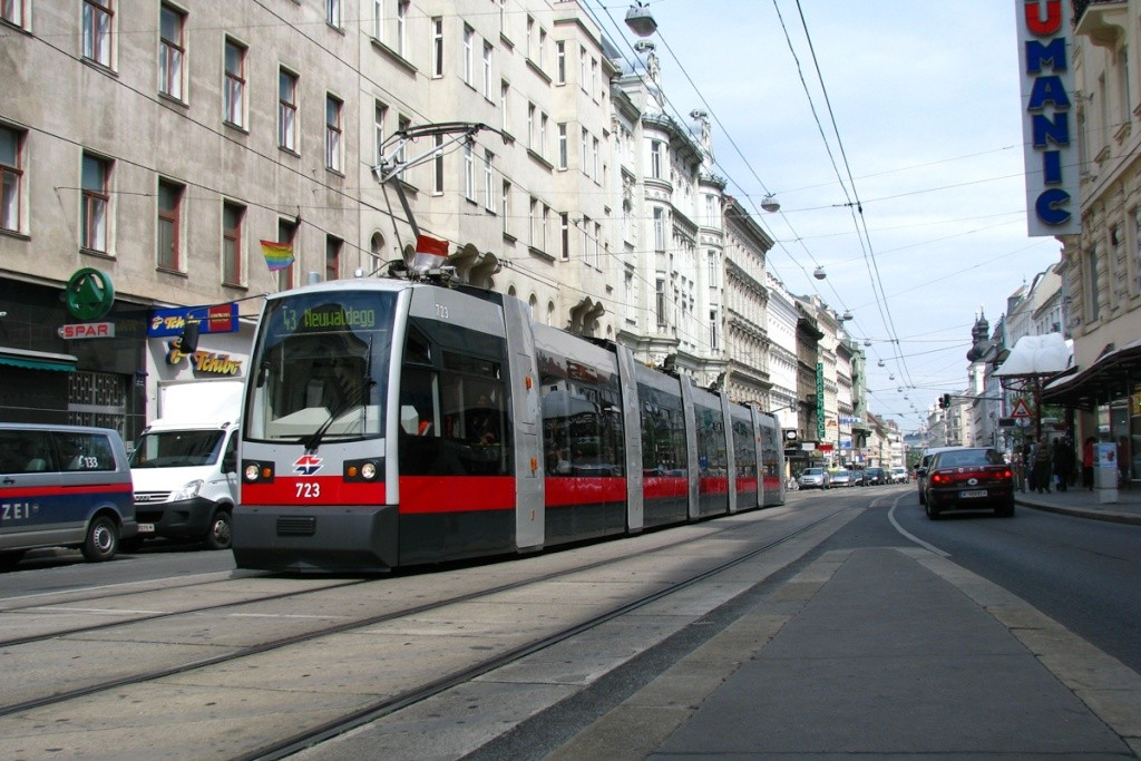 Week-end prelungit la Viena 2011 Pictur45