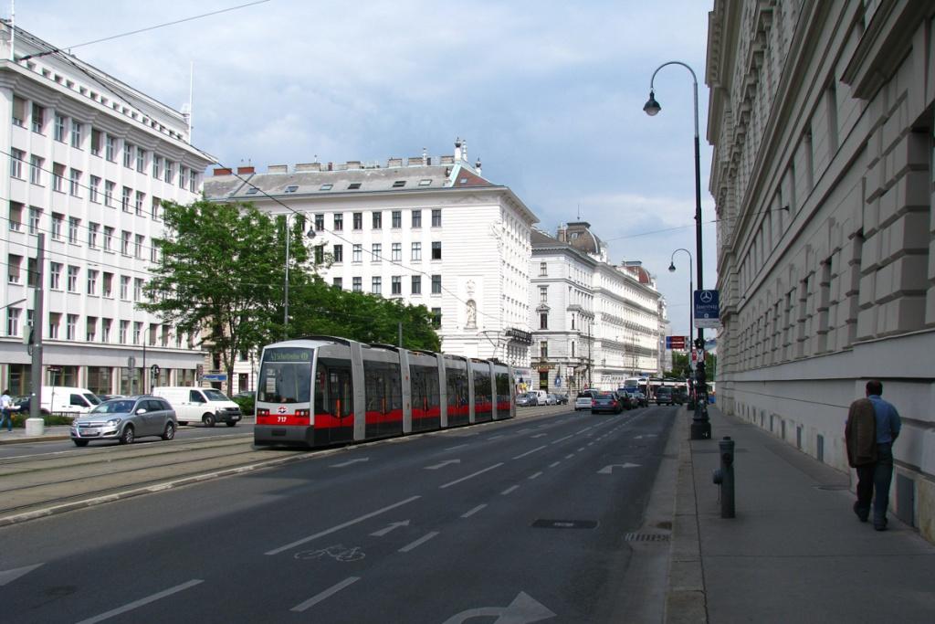 Week-end prelungit la Viena 2011 Pictur46