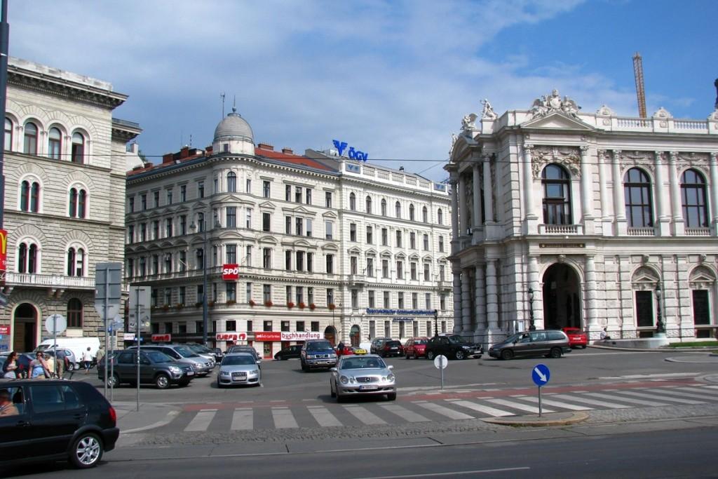Week-end prelungit la Viena 2011 Pictur49