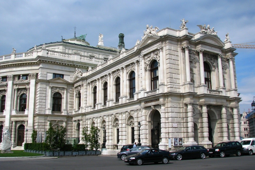 Week-end prelungit la Viena 2011 Pictur53