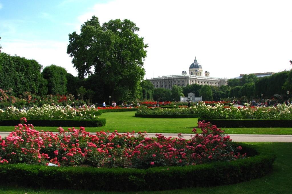 Week-end prelungit la Viena 2011 Pictur54