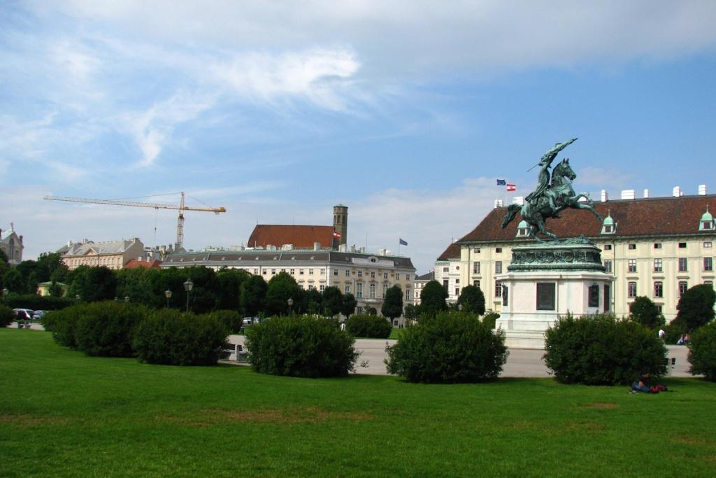 Week-end prelungit la Viena 2011 Pictur65