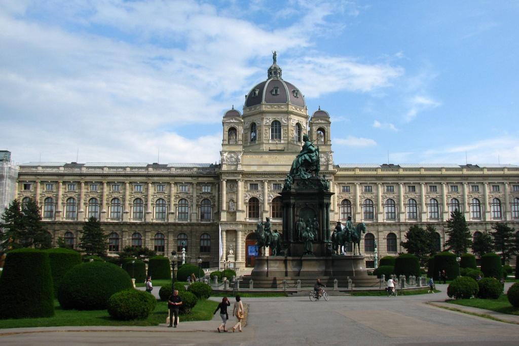 Week-end prelungit la Viena 2011 Pictur68