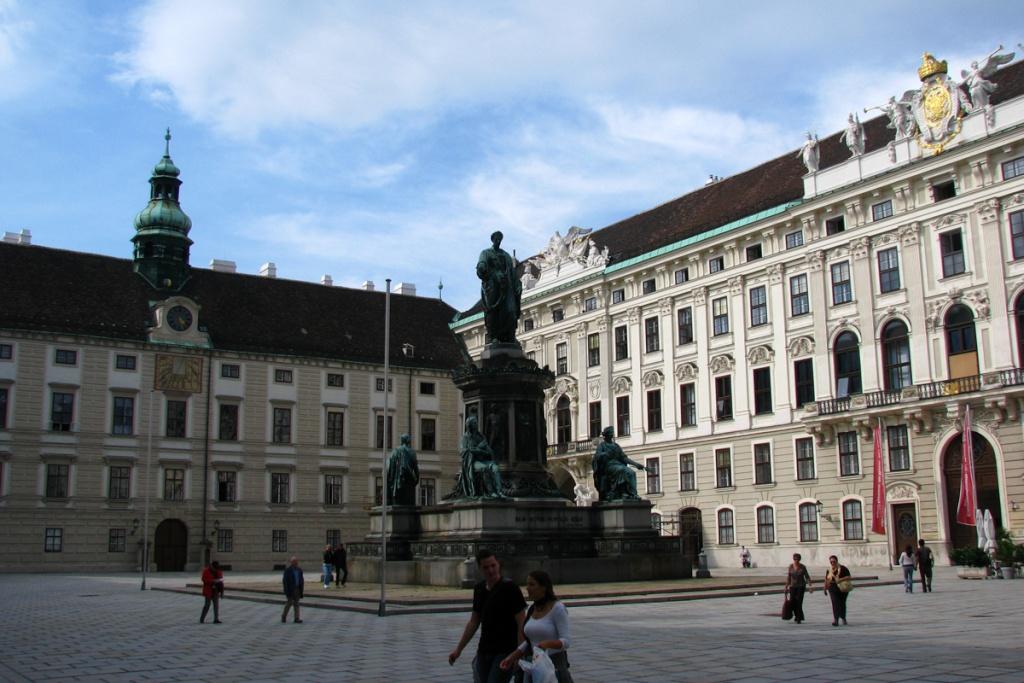 Week-end prelungit la Viena 2011 Pictur75