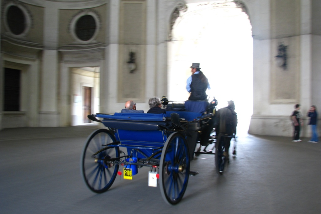Week-end prelungit la Viena 2011 Pictur77