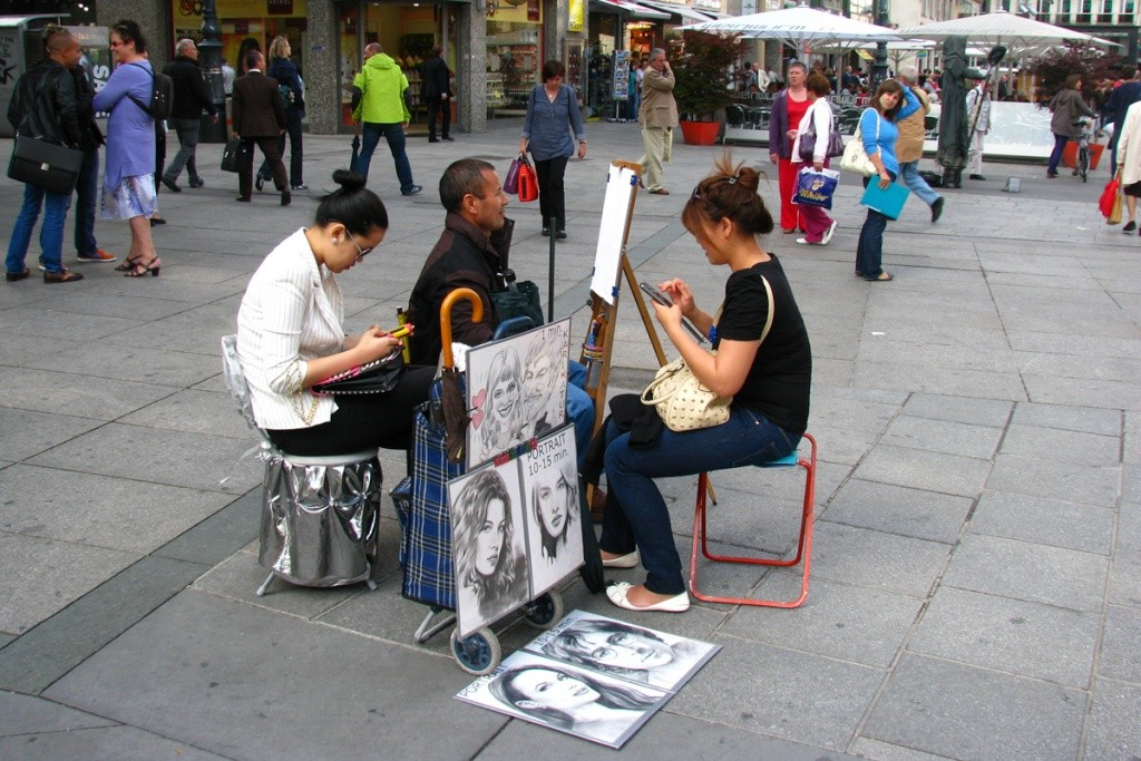 Week-end prelungit la Viena 2011 Pictur96