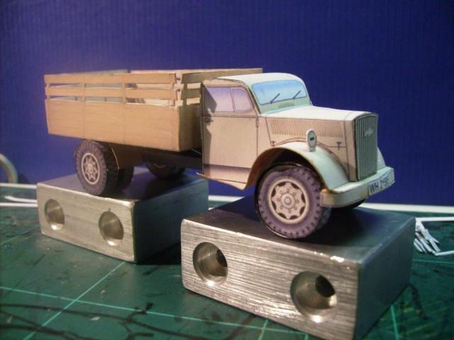 Opel Blitz 1937-fiddlersgreen. Blitz113