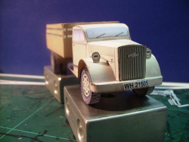 Opel Blitz 1937-fiddlersgreen. Blitz116
