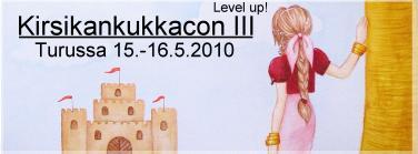 Kikucon