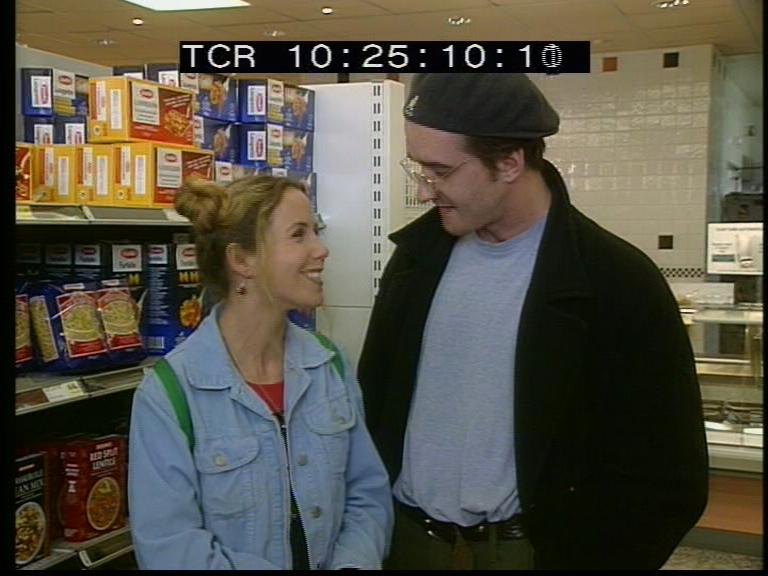 Captures d'écran Htb110
