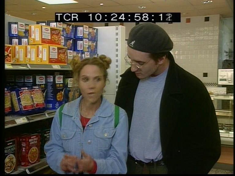 Captures d'écran Htb710