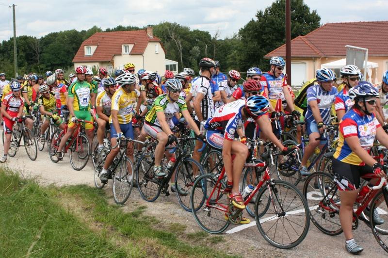 Photos nostalgie Fin_se10