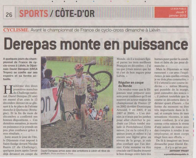 News sur les coureurs Velo_s10