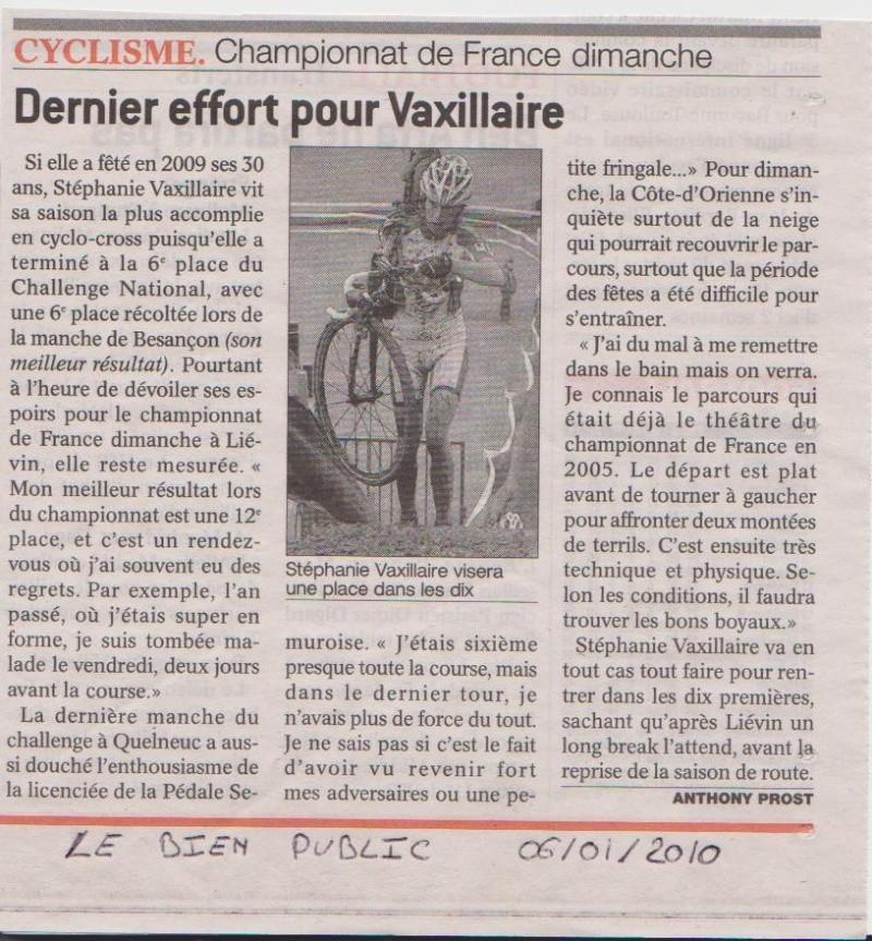 News sur les coureurs Velo_s11