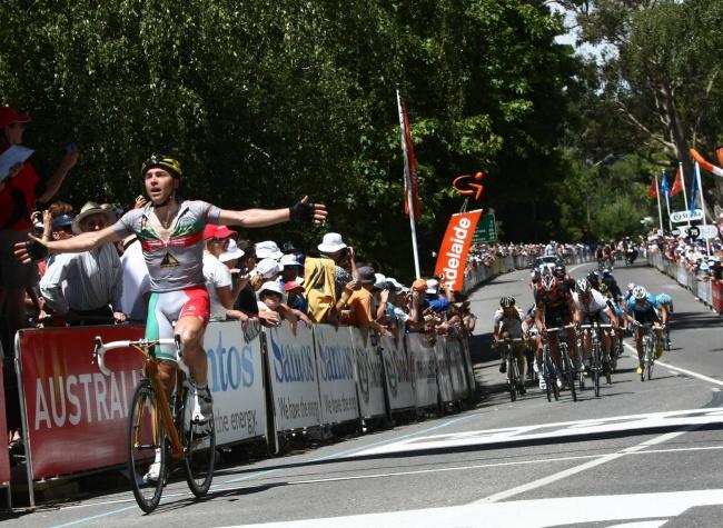 News sur les coureurs Victoi10