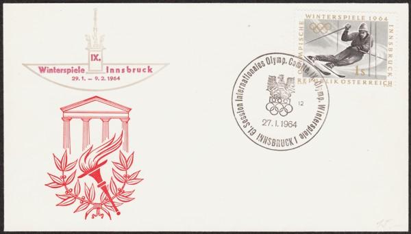 Wi-Olympiade Innsbruck gegen.... Olymp_10