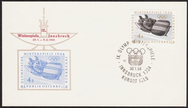Wi-Olympiade Innsbruck gegen.... Olymp_19