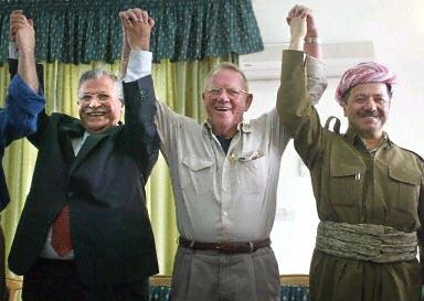 لا تتعجب عندما ترى وتتلمس الحقائق في كردستان العراق! Image011