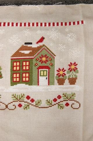 Santa's village CCN - Page 6 Dsc04816