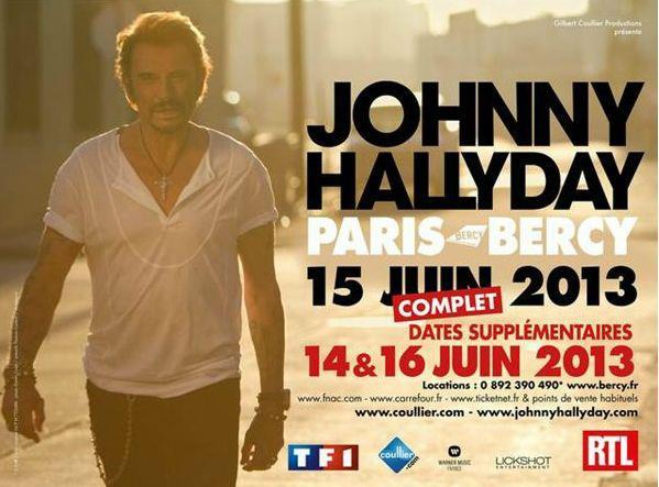 Paris Bercy 2013 32091510