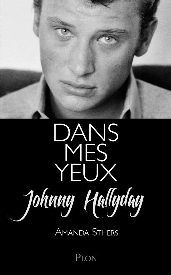 Les Livres sur Johnny 42567010