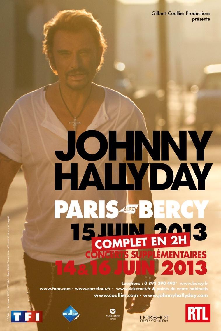 Paris Bercy 2013 Bavwj_10