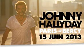 Paris Bercy 2013 Concer10