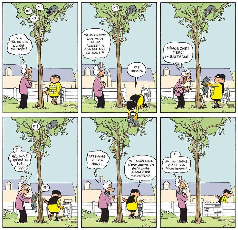 météo du jour - Page 9 Chats10
