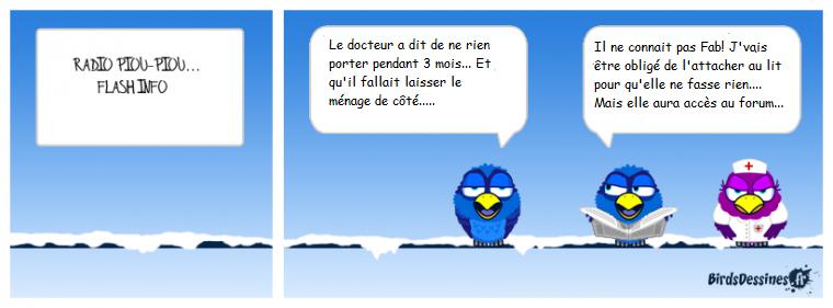 Soeur Fab 59 Piaf10