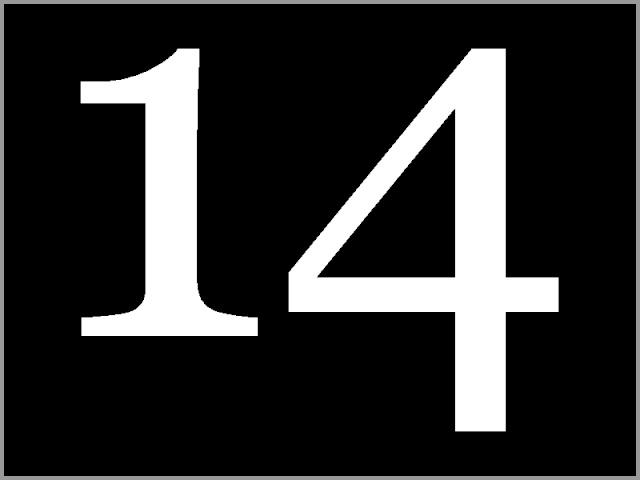 L'histoire RP la plus captivante ! 1410