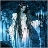Le mausolée des mémoires - Page 7 Ghost10