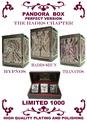 Pandoras Boxes de Hades Perfect Version Kqsfy10