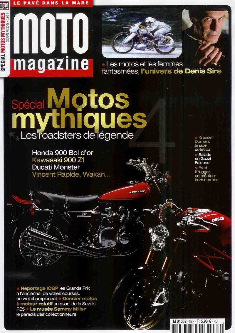 """Moto magazine """"spécial motos mythiques"""" Moto_m10"""