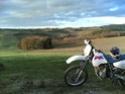 La mia prima endurata - Toscana - Castellina in Chianti 27122020