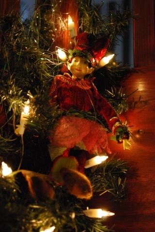 Nos décos de Noël Dsc_0013