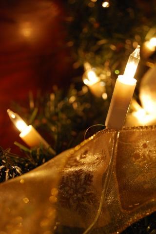 Nos décos de Noël Dsc_0014