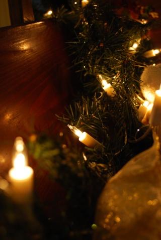 Nos décos de Noël Dsc_0015