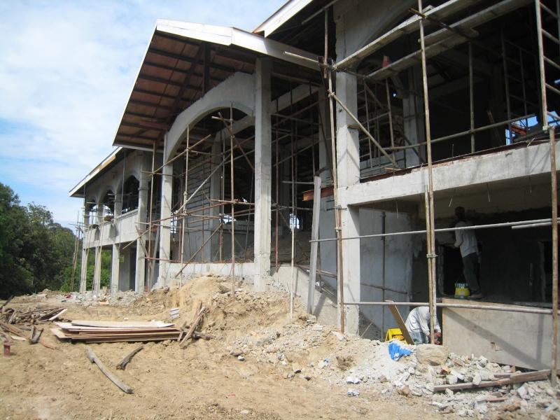 Lindenwood Residences Clubhouse Img_3212