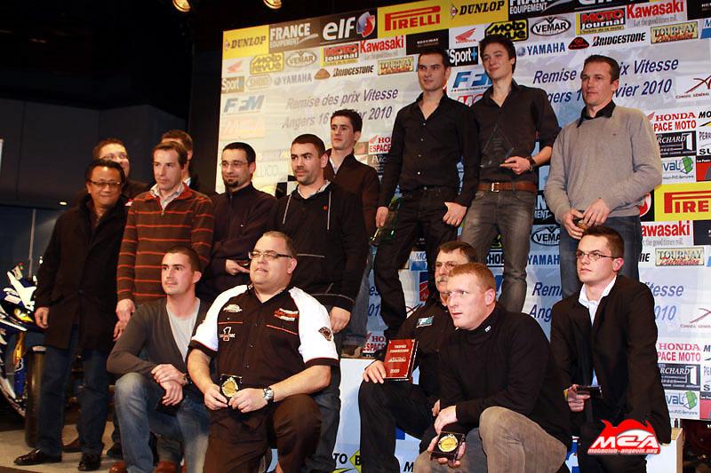 [FSBK] Remise prix FFM vitesse 2009 Photo_13