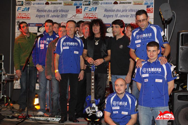 [FSBK] Remise prix FFM vitesse 2009 Photo_21