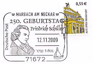 Friedrich Schiller 08-4_f10